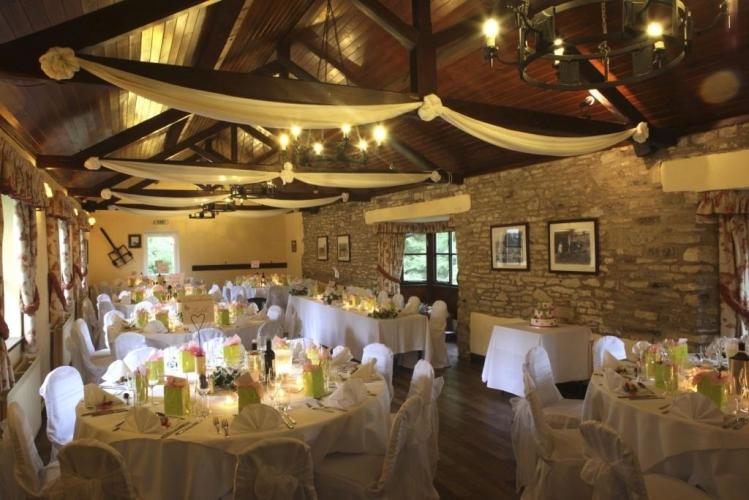 Functions Amp Weddings The Green Dragon Inn