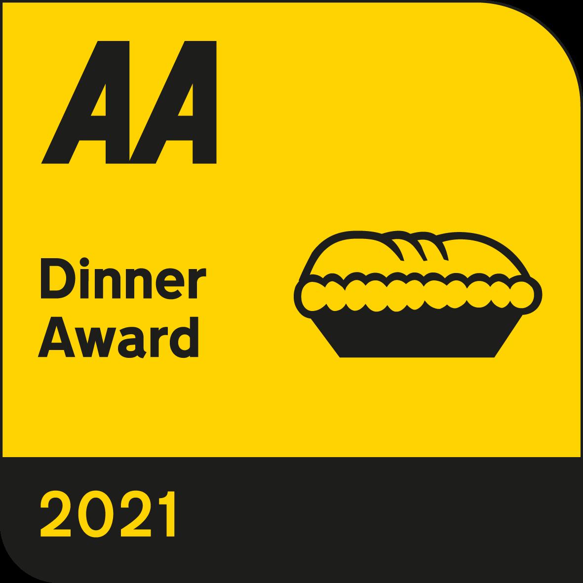 AA-DinnerAward-2021